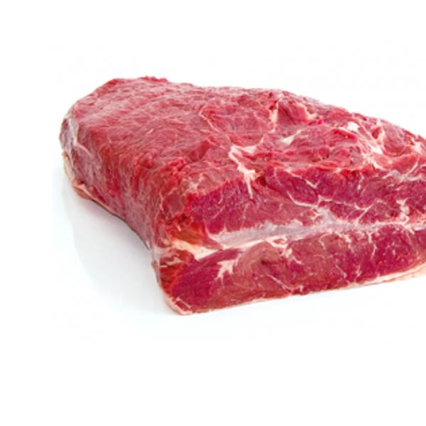 peito-bovino