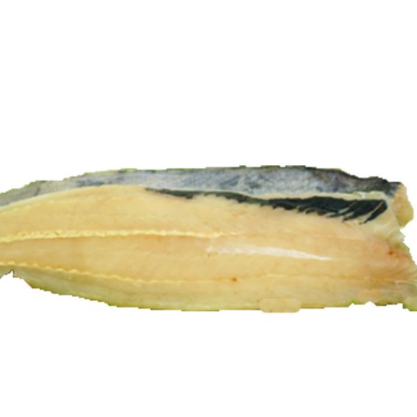 file de merluza