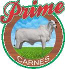 Prime Carnes